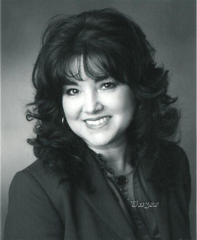 Shelia Gosney
